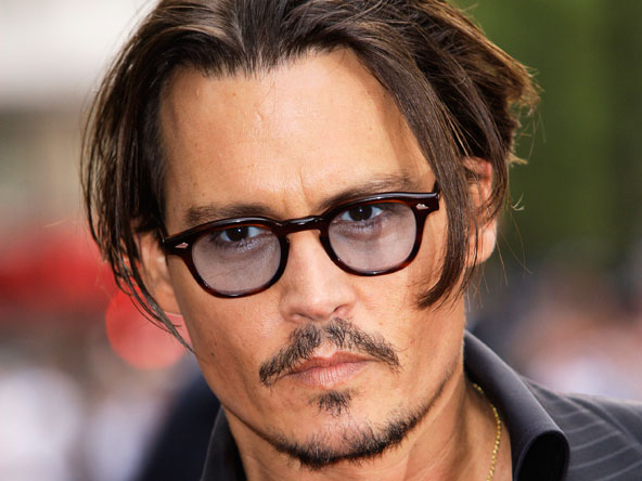 Johnny Depp: che succede al divo di Hollywood?