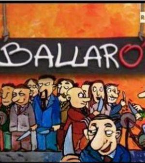 Ballarò-anticipazioni-24-gennaio-2012