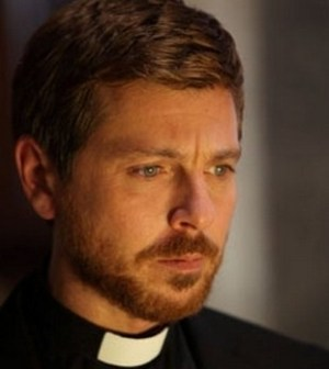 Il tredicesimo apostolo: riassunto quarta puntata
