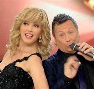 Ballando-Milly-carlucci-paolo-belli