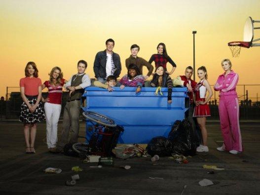Glee-anticipazioni-puntata-fox