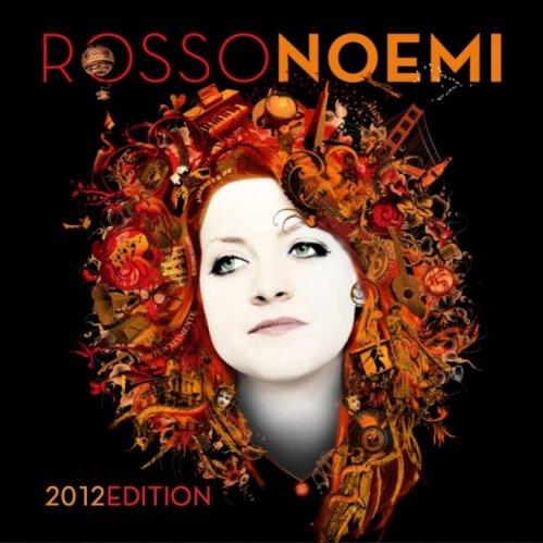 Noemi Sanremo 2012
