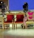trono rosa le cinque papabili