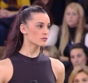 Chiara Giuli