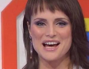 Lorena-Bianchetti-