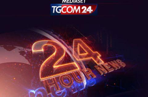 TgCom24 Diretta