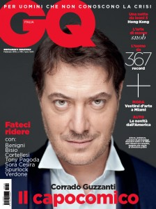 gq_cover_guzz