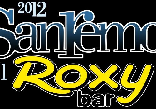 Foto Sanremo Roxy Bar