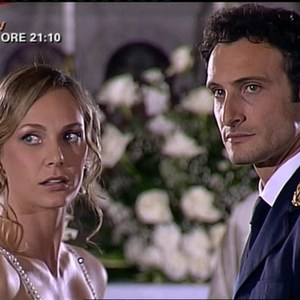 matrimonio-tra-serena-damiano