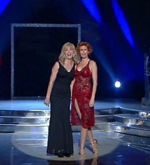 ballando-in-pubblicità-assieme-a-italia's