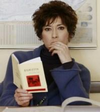 Veronica Pivetti in Provaci ancora prof!