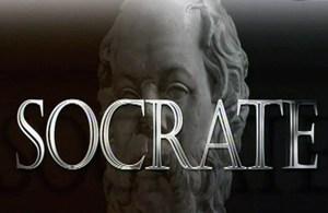 socrate-Blog