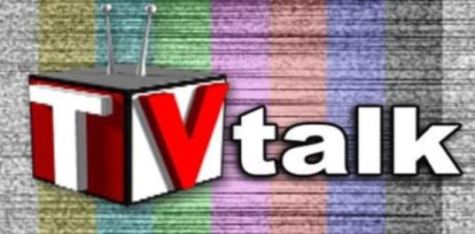 Tvtalk, di scena il caso Canzona