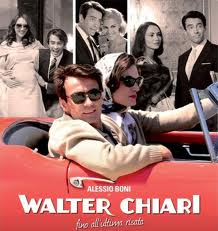 logo fiction su walter chiari