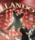 Ballando-con-le-stelle-diretta-web-semifinale
