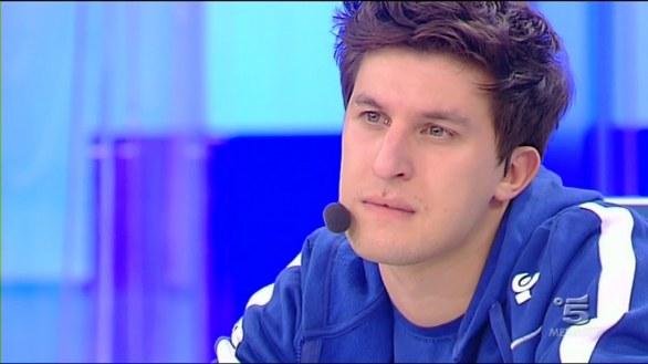 Stefano Marletta