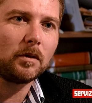 Servizio Pubblico presenta in esclusiva l'intervista a Angelo Provenzano figlio di Bernardo