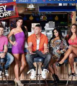 Jersey Shore 5