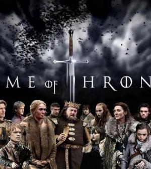 il trono di spade games of throne stagione 1
