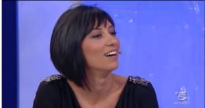 Maria De Filippi caccia Francesca Pierini