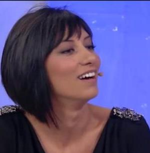 Francesca Pierini pretende le scuse di Alessio Lo Passo