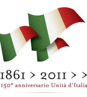 Chiusura festeggiamenti 150 anni su Rai Uno