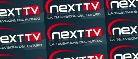 next tv materia andrea