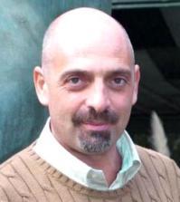 Paolo Brosio, conduttore