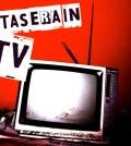 stasera-in-tv-13-marzo-2012