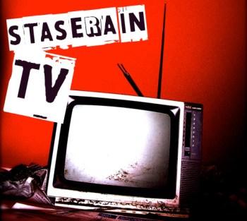 programmazione tv 13 marzo 2012