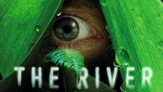 The river: recensione 4° puntata