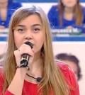 Valeria Romitelli