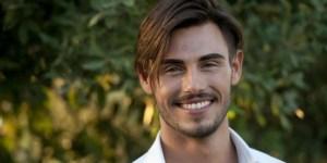il web in fibrillazione per la scelta di Francesco Monte