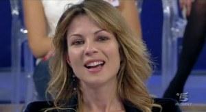 Roberta Ruiu difende Alessio Lo Passo