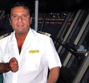 schettino-costa-concordia