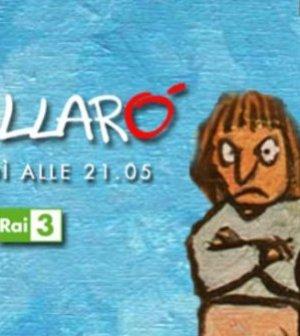 ballaro3