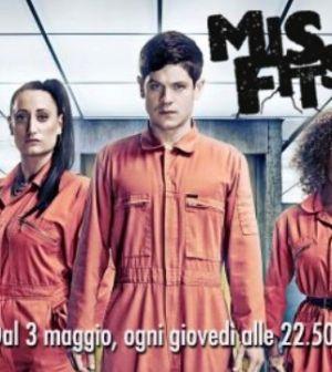 misfits-terza-stagione rai4