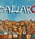 foto della siglia di Ballarò