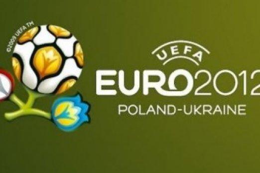 Germania-Portogallo vince la serata