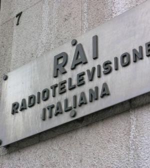 Monti e le nomine Rai: Tarantola e Gubitosi