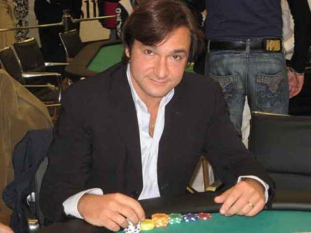 Fabio Caressa ha attaccato la telecronaca Rai