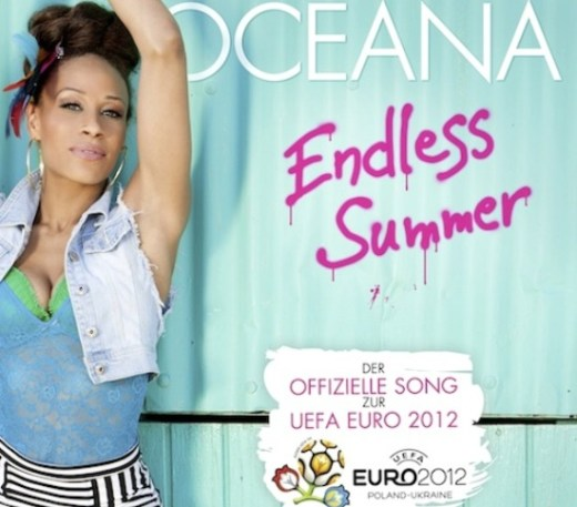 foto singolo oceana endless summer