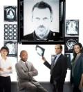 foto serie tv dr house 8