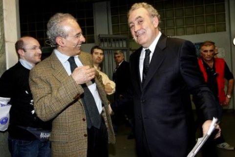 Michele Santoro verso La7: continua la trattativa