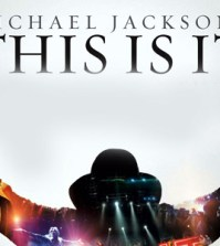 michael jackson this is it film documentario cielo cielotv