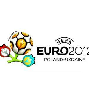 Europei Calcio 2012