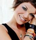 Alessandra Amoroso: siamo piagnone