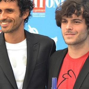 guglielmo scilla giffoni film festival 2012
