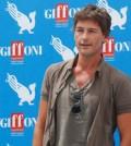 roberto farnesi giffoni film festival 2012
