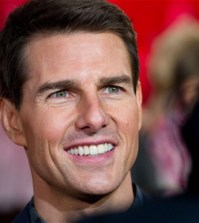 Tom Cruise divorzio
